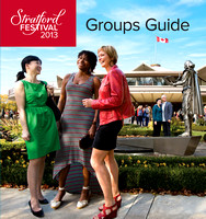 Groups Guide Cover 2013