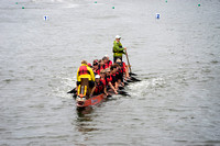 SS_DragonBoat_638